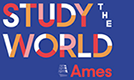 Study the World